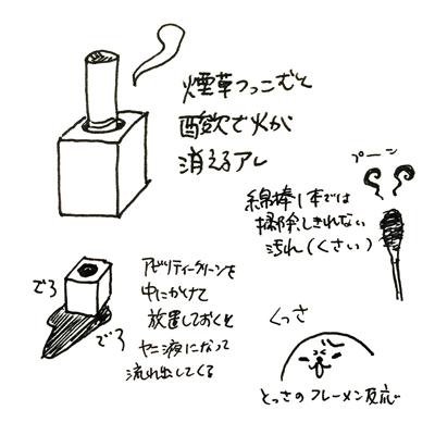 f:id:naganegi222:20171004031626j:plain