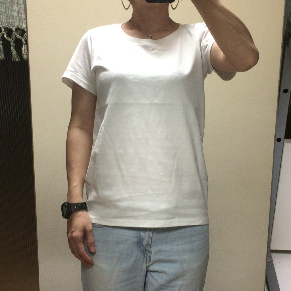 f:id:naganegi222:20171019082545j:plain