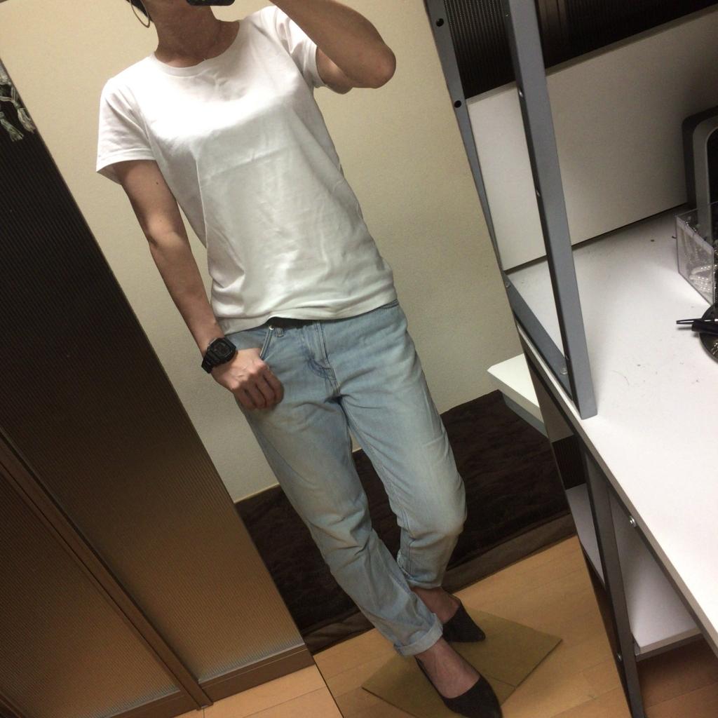 f:id:naganegi222:20171019082948j:plain