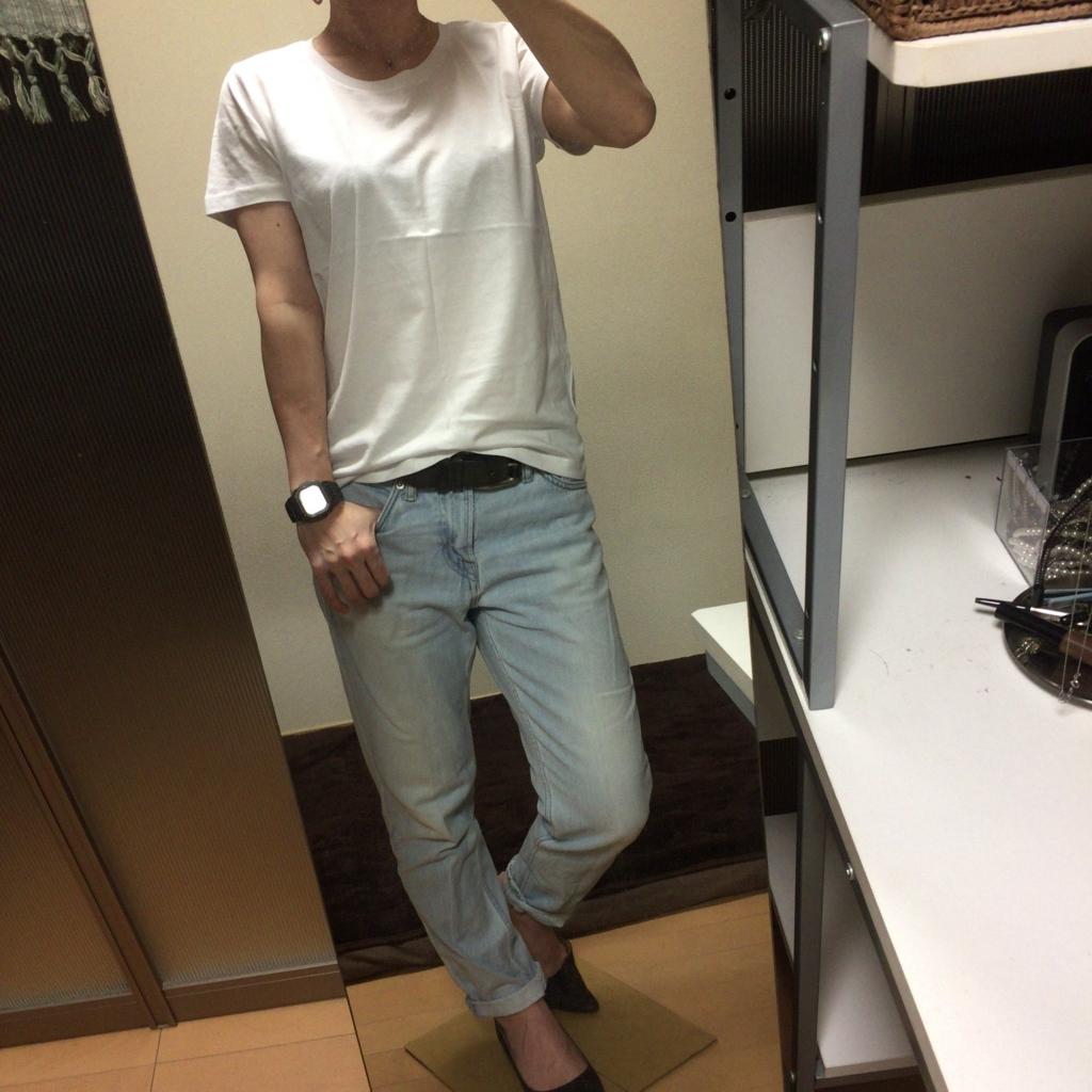 f:id:naganegi222:20171019083102j:plain