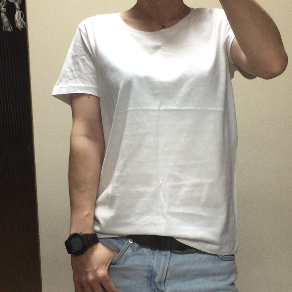 f:id:naganegi222:20171019083104j:plain