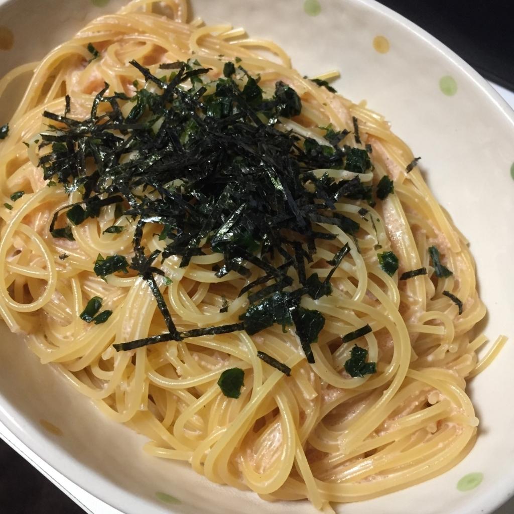 f:id:naganegi222:20171020115848j:plain