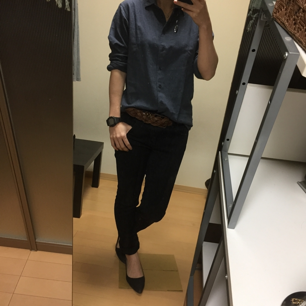 f:id:naganegi222:20171022071247j:plain