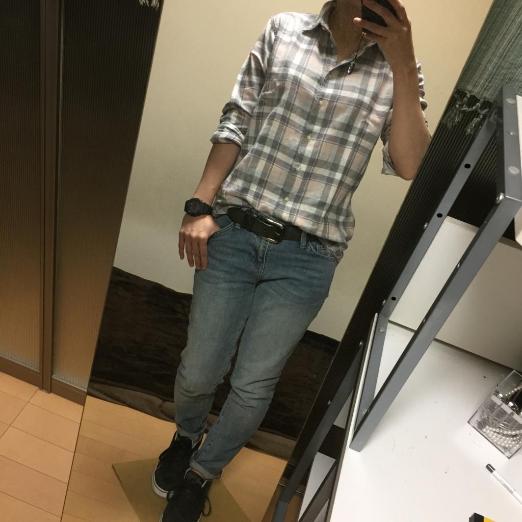 f:id:naganegi222:20171022071415j:plain