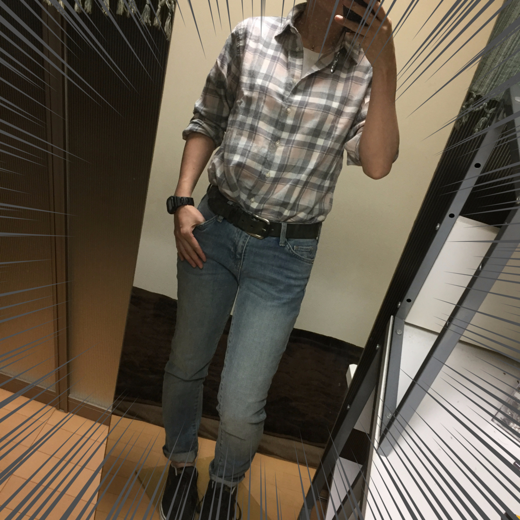 f:id:naganegi222:20171022073152j:plain