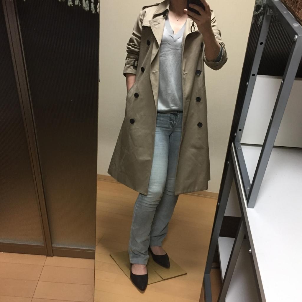 f:id:naganegi222:20171117044748j:plain