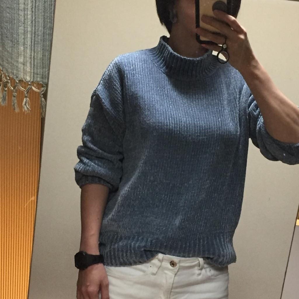 f:id:naganegi222:20171227030019j:plain
