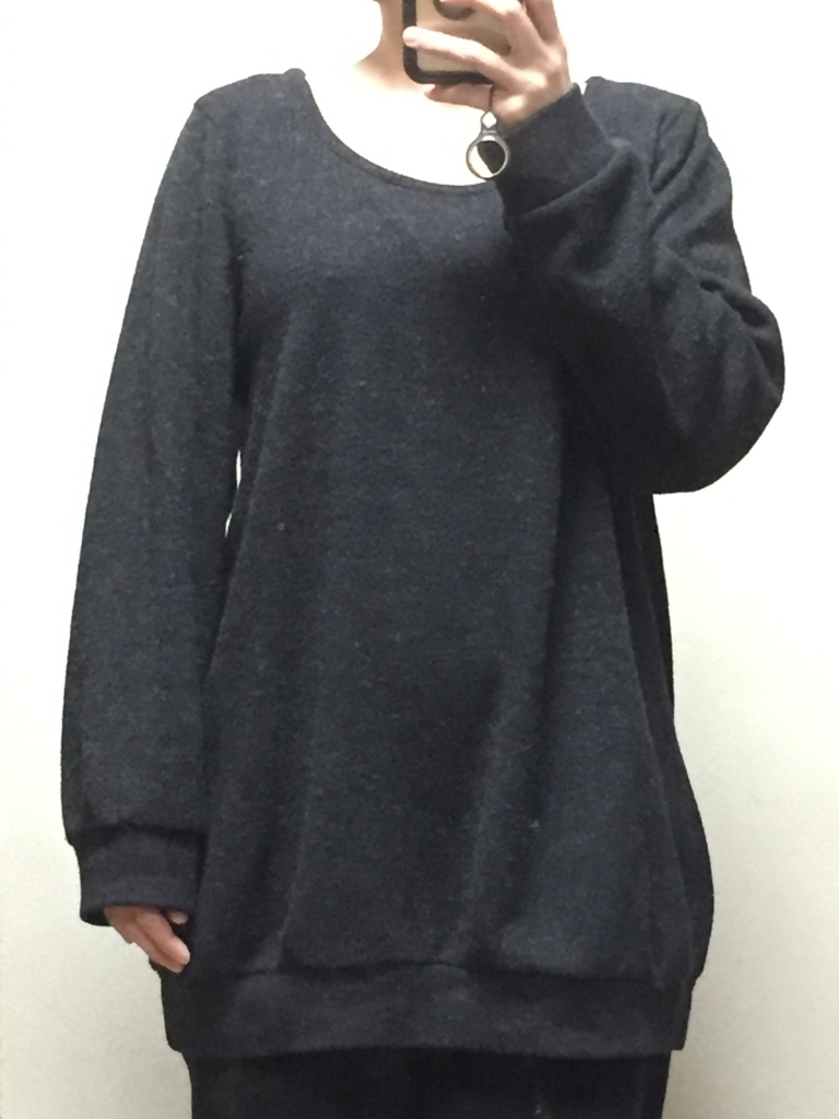 f:id:naganegi222:20171227072834j:plain