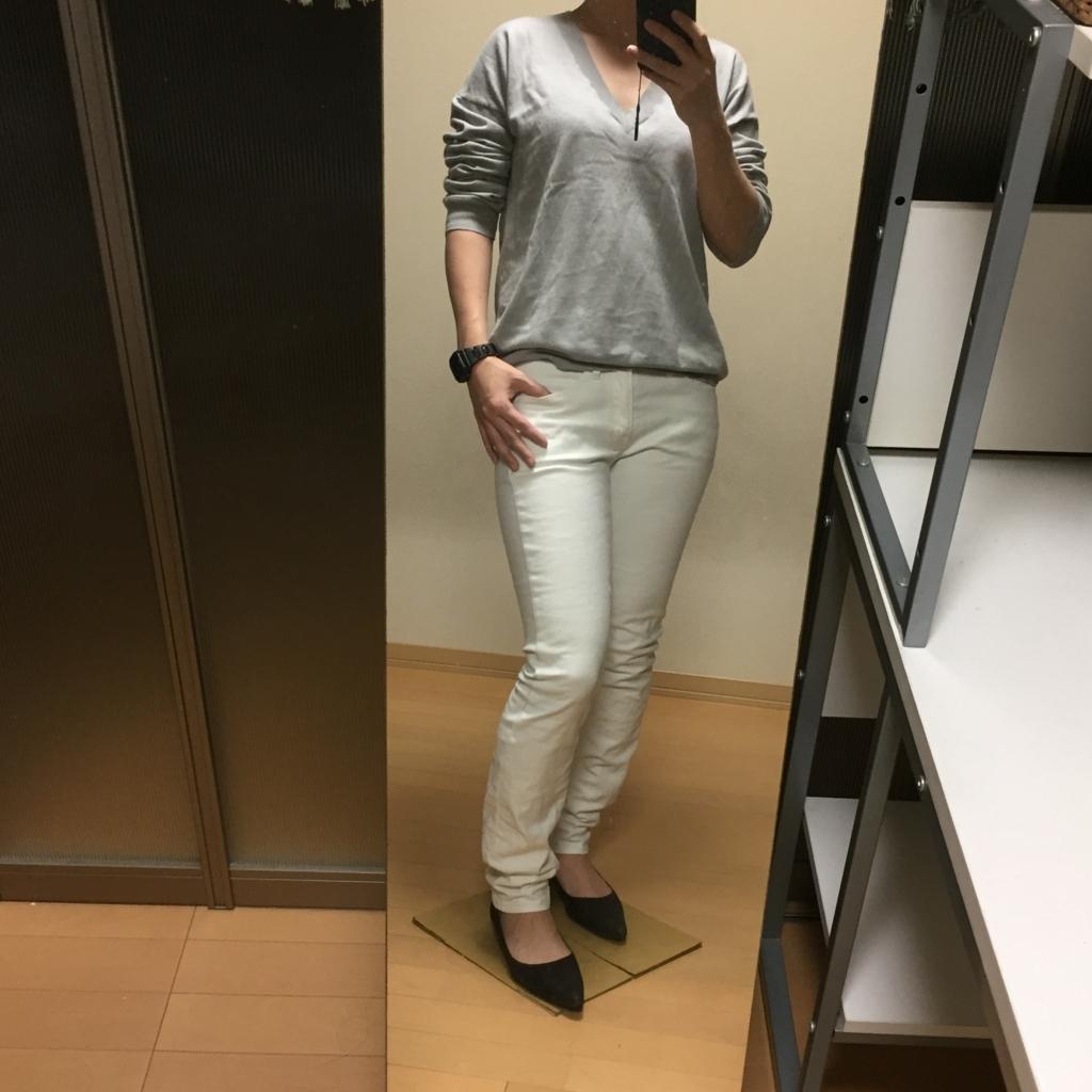 f:id:naganegi222:20171229052000j:plain