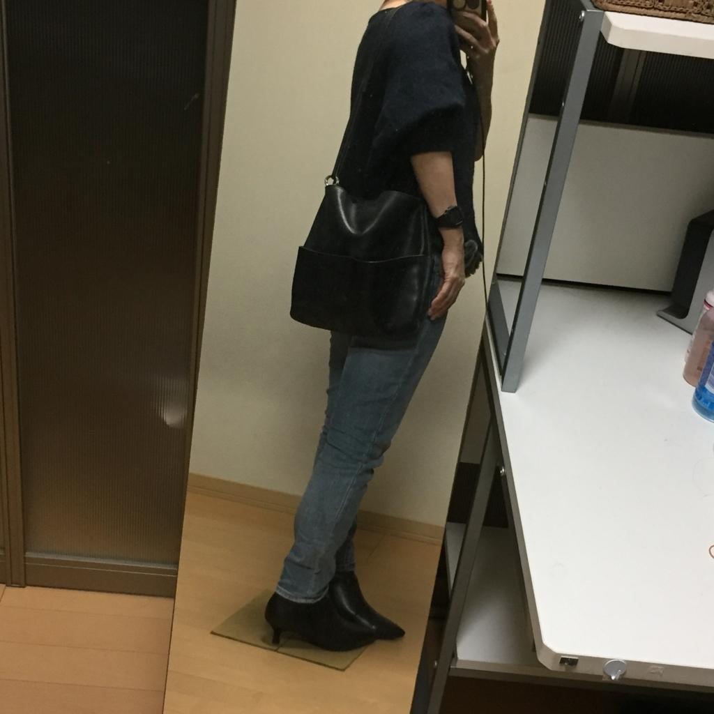 f:id:naganegi222:20171229090416j:plain