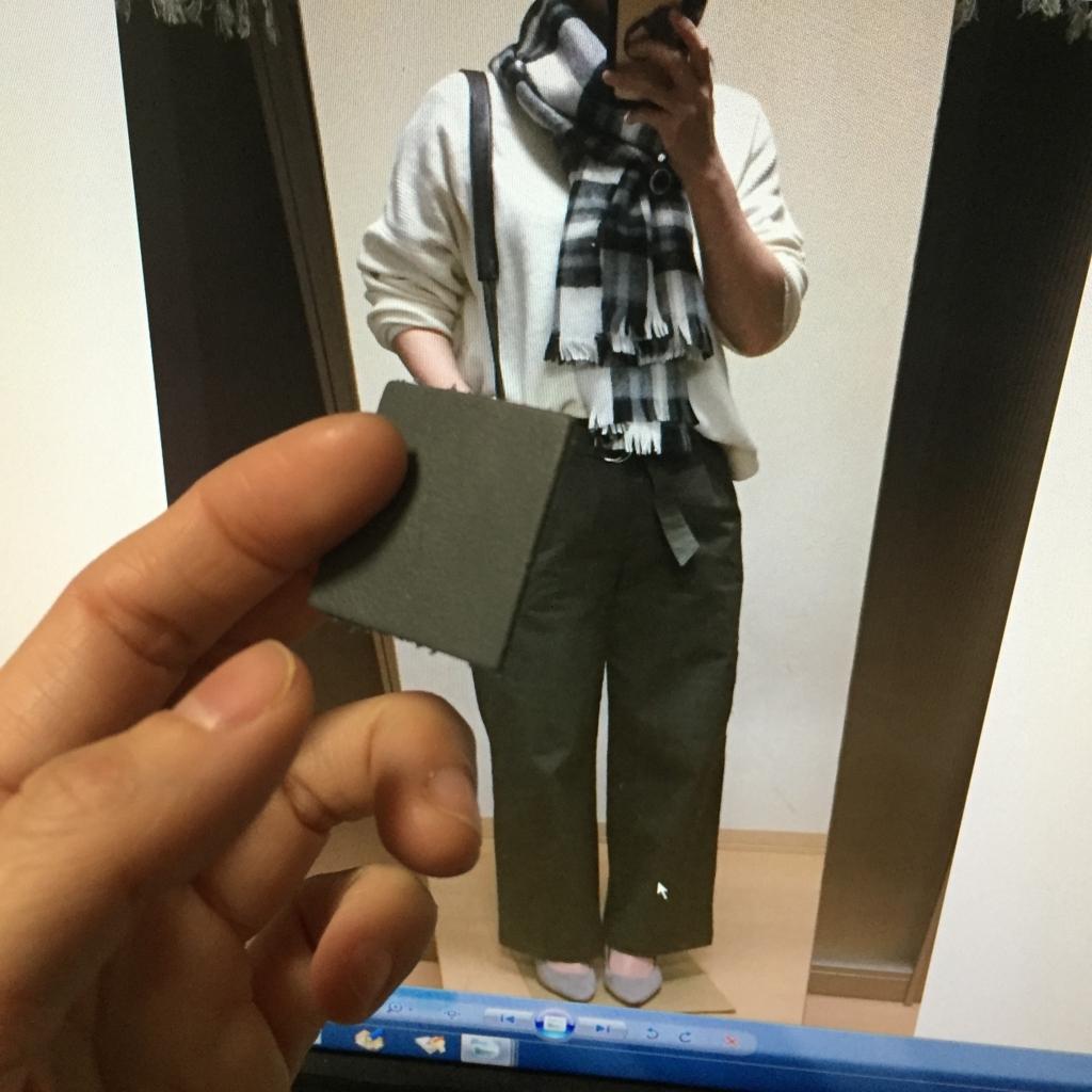 f:id:naganegi222:20180110044810j:plain