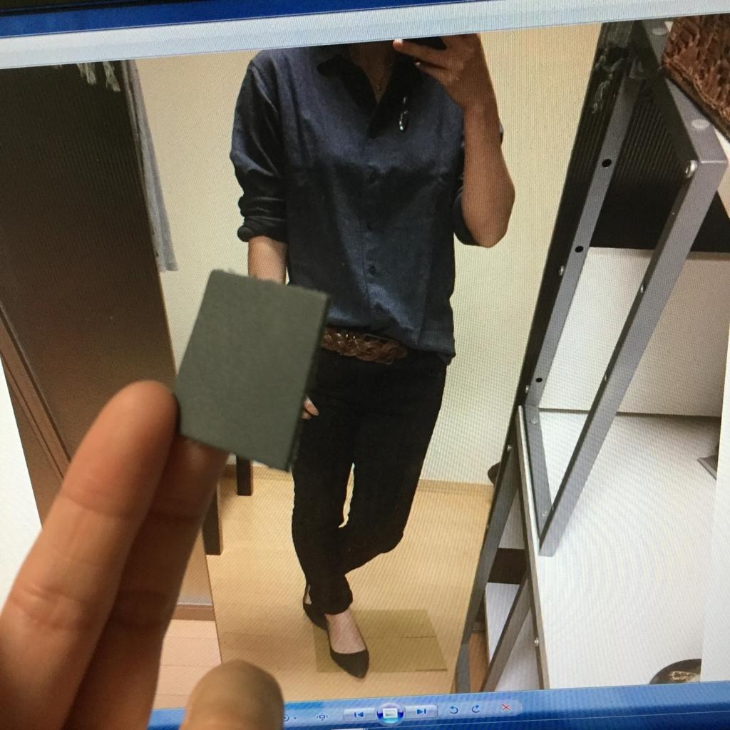 f:id:naganegi222:20180110044913j:plain