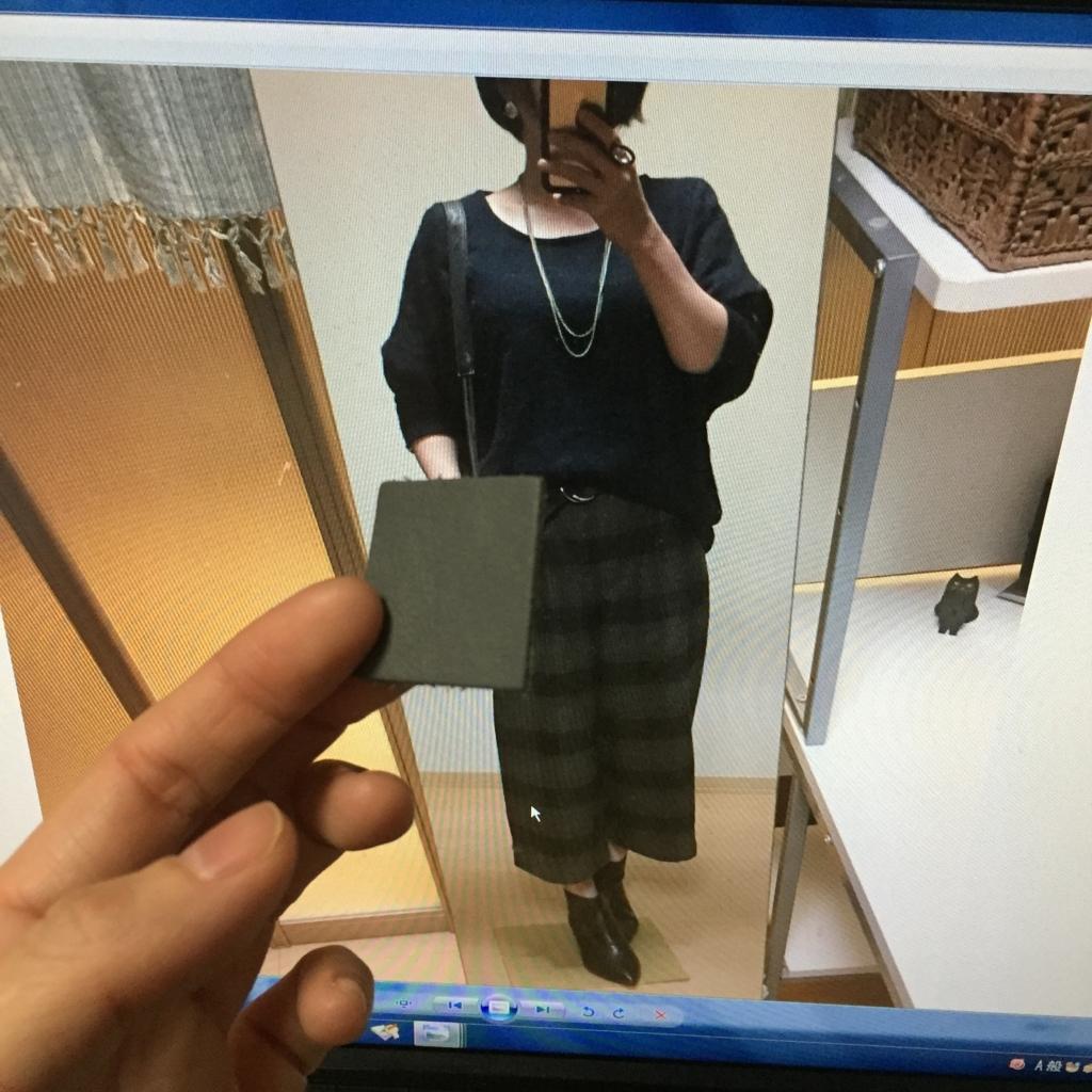 f:id:naganegi222:20180110044935j:plain