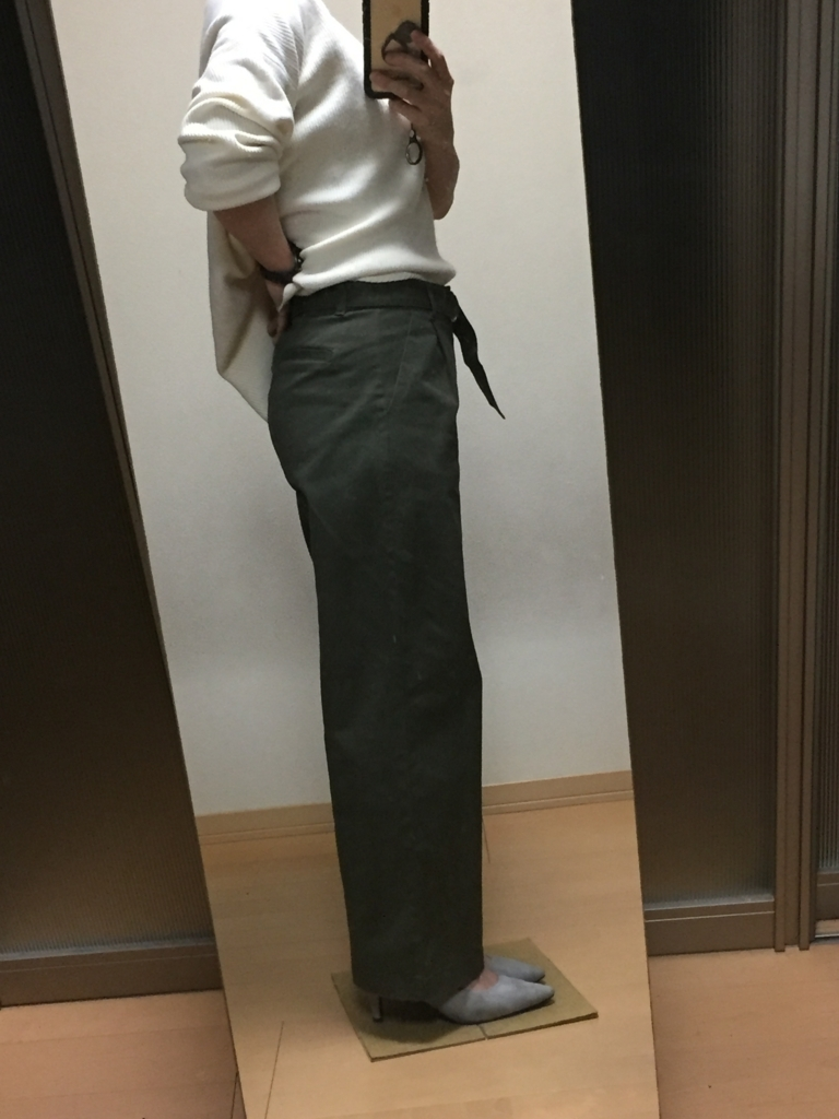 f:id:naganegi222:20180110052611j:plain