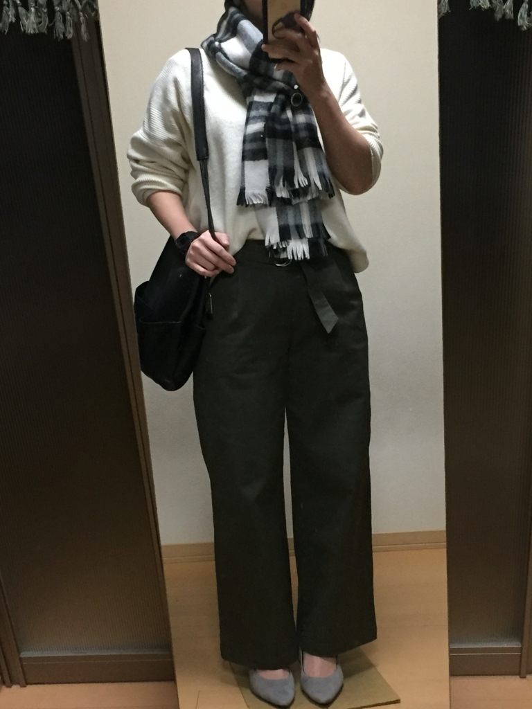 f:id:naganegi222:20180110063303j:plain