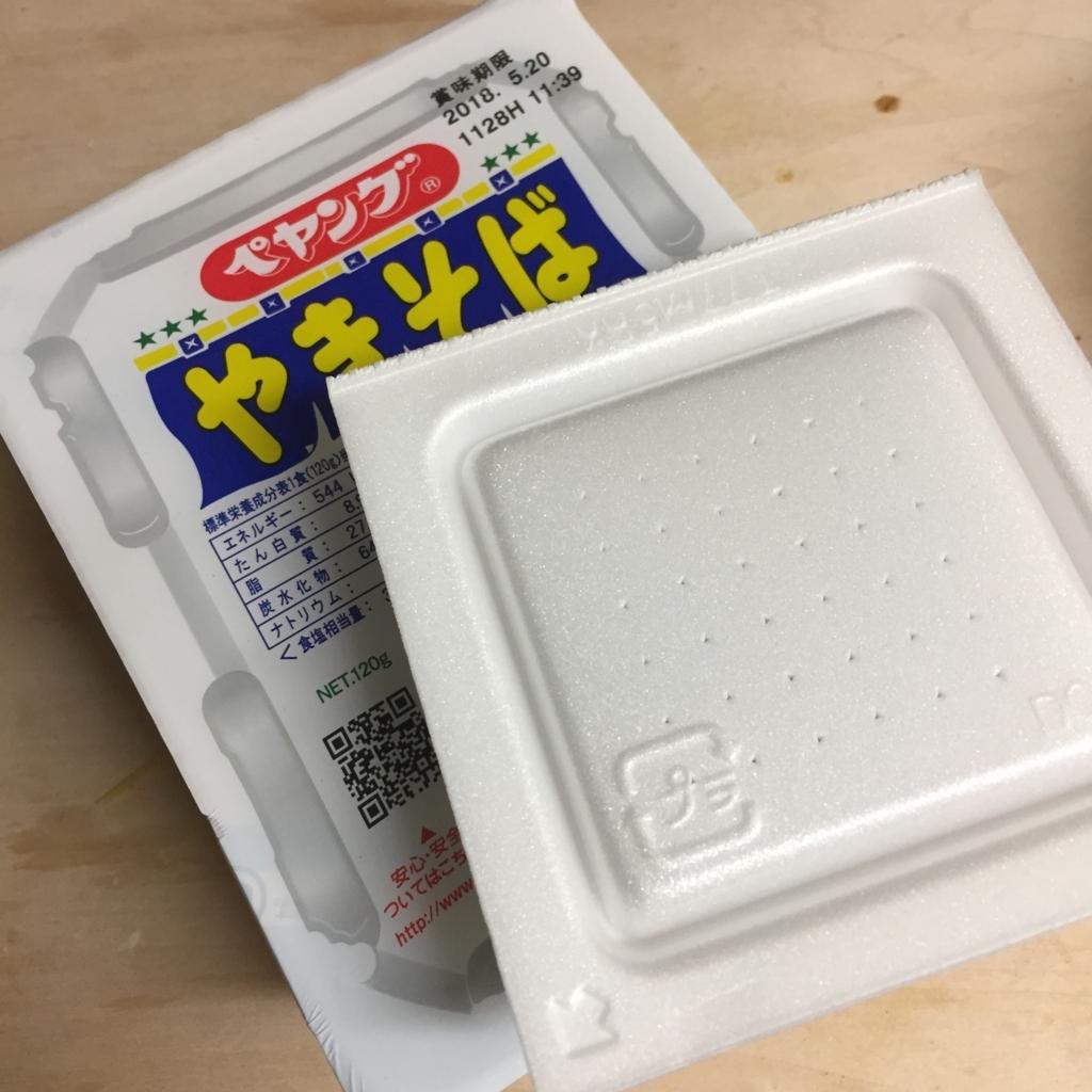 f:id:naganegi222:20180111034915j:plain