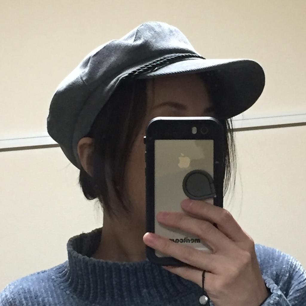 f:id:naganegi222:20180124070549j:plain