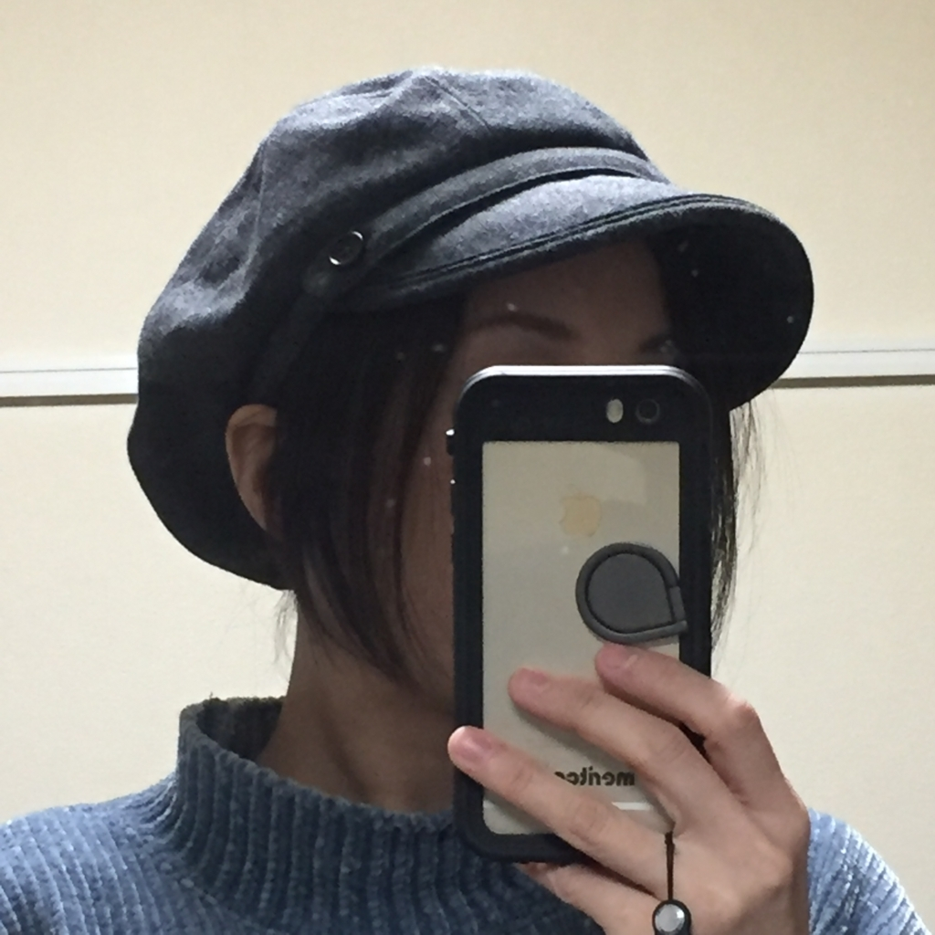 f:id:naganegi222:20180124070616j:plain