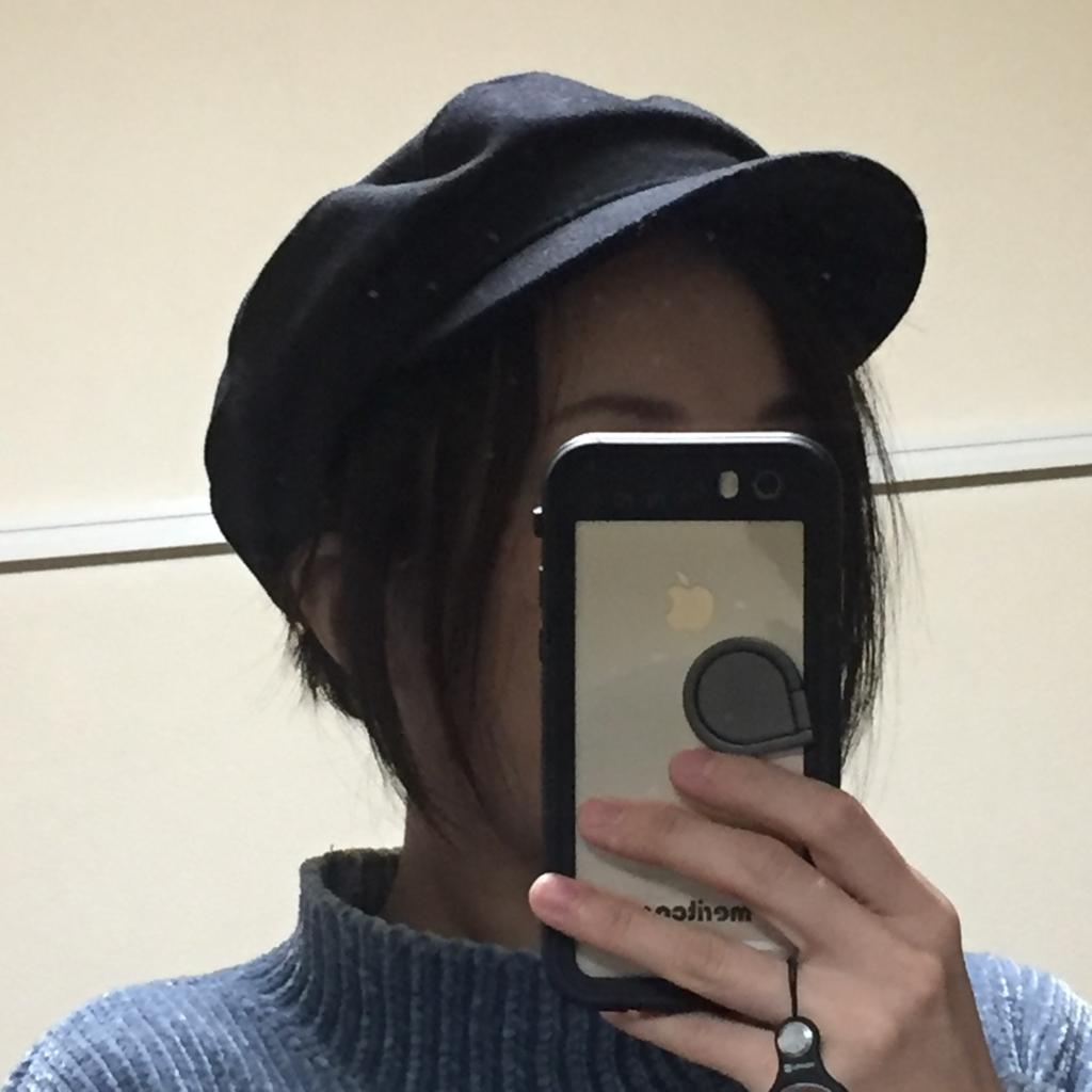 f:id:naganegi222:20180124074036j:plain
