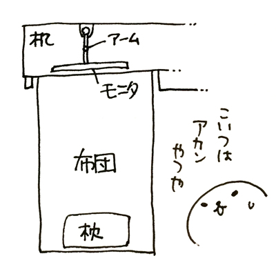 f:id:naganegi222:20180320205545j:plain