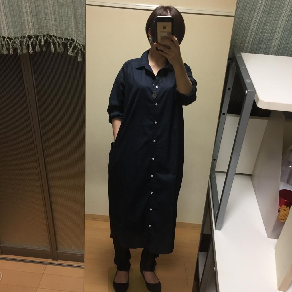 f:id:naganegi222:20180519090110j:plain