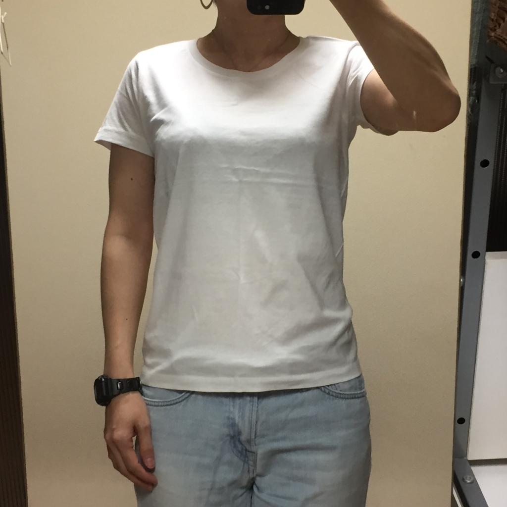 f:id:naganegi222:20180609082757j:plain