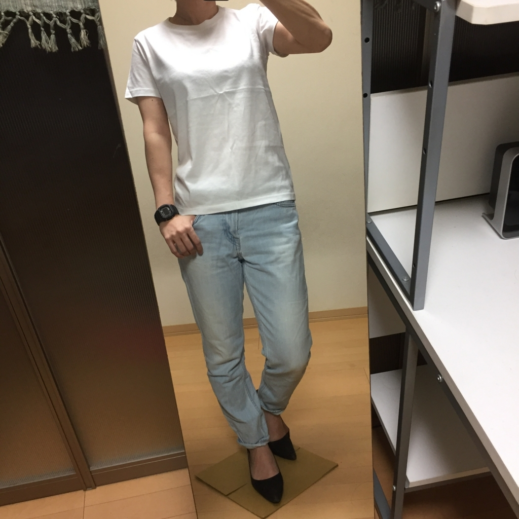f:id:naganegi222:20180609082814j:plain