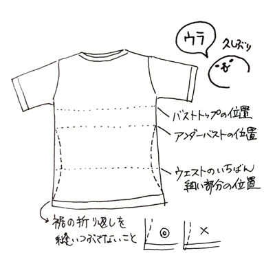 f:id:naganegi222:20180728201629j:plain