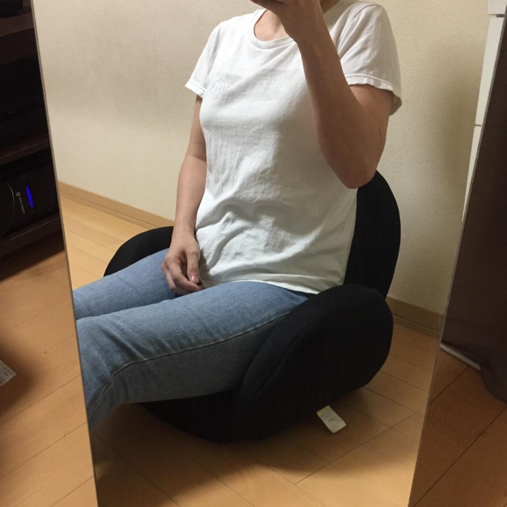f:id:naganegi222:20180806075404j:plain