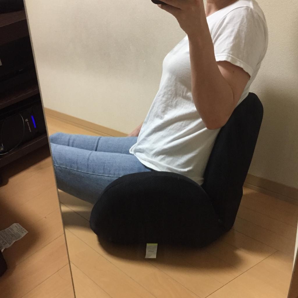 f:id:naganegi222:20180806075406j:plain