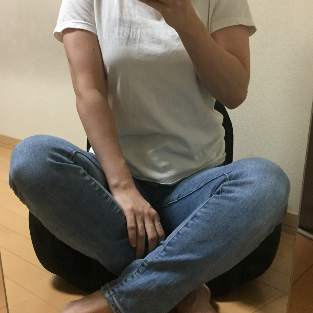 f:id:naganegi222:20180806075428j:plain