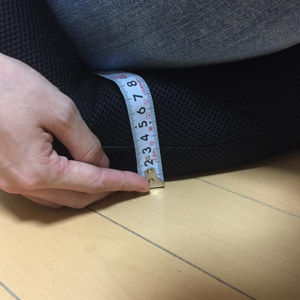 f:id:naganegi222:20180806075443j:plain
