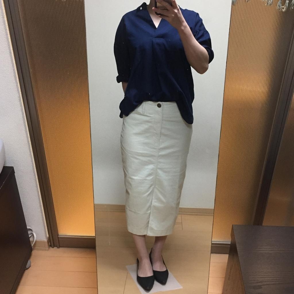 f:id:naganegi222:20181117062512j:plain