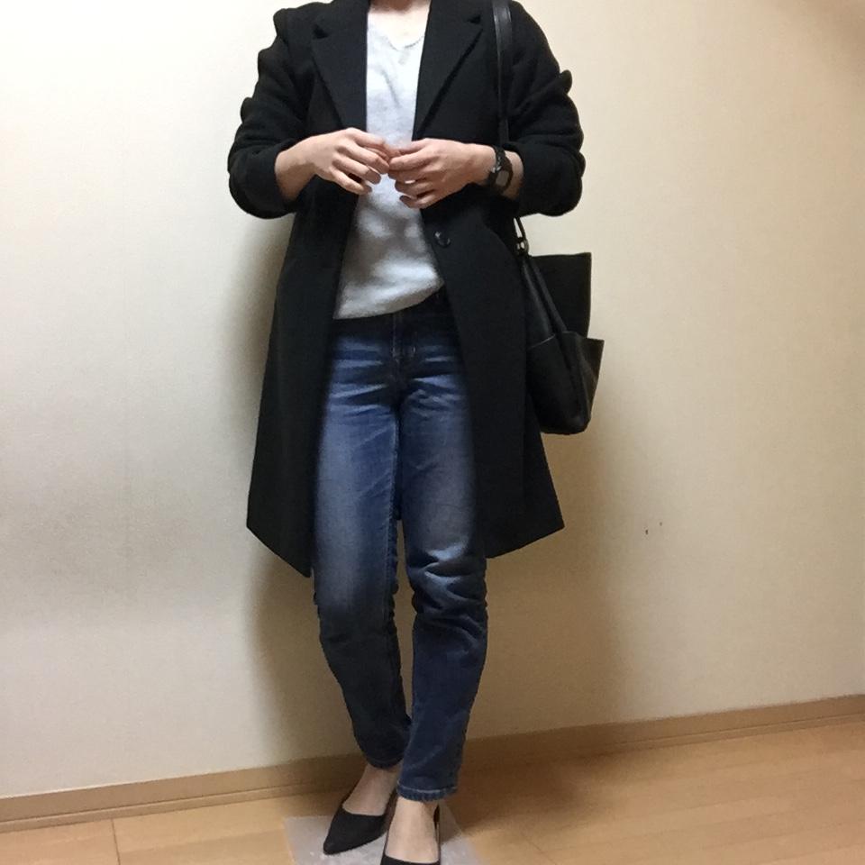 f:id:naganegi222:20181205073755j:plain