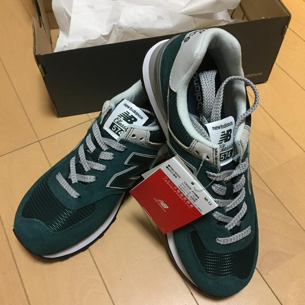 f:id:naganegi222:20181206070615j:plain