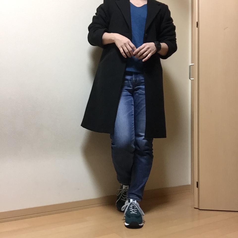 f:id:naganegi222:20181206070652j:plain