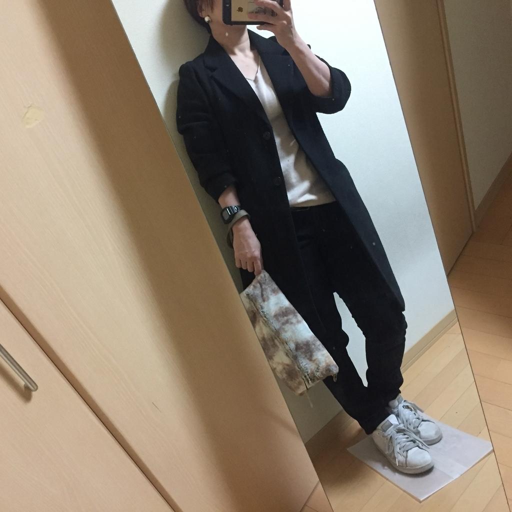 f:id:naganegi222:20181207012950j:plain