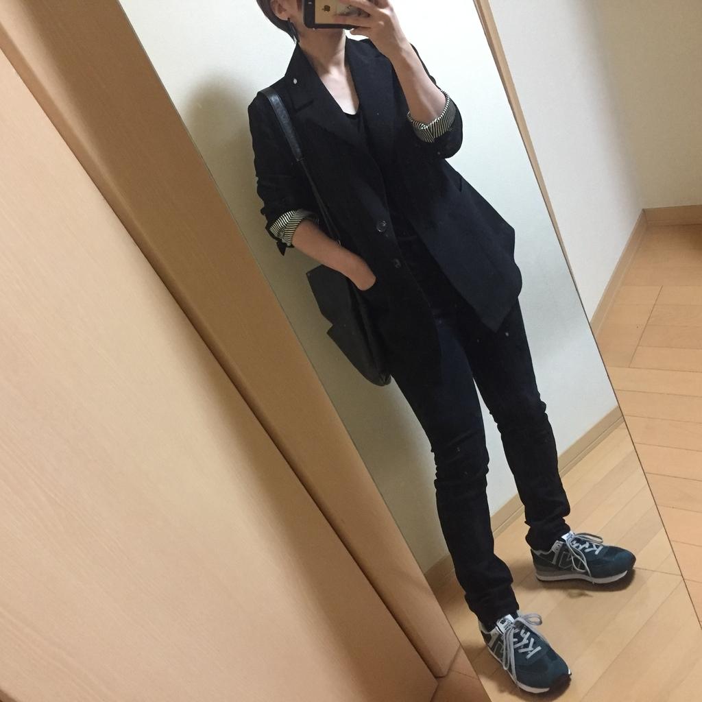 f:id:naganegi222:20181207020514j:plain