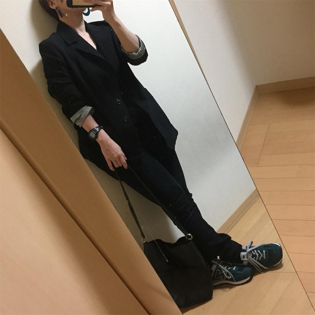 f:id:naganegi222:20181207045512j:image