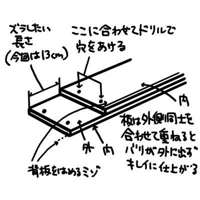 f:id:naganegi222:20181231075415j:plain