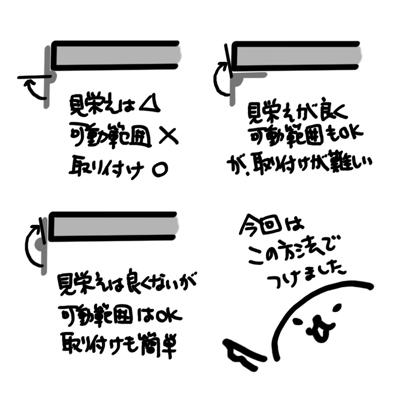 f:id:naganegi222:20181231111538j:plain