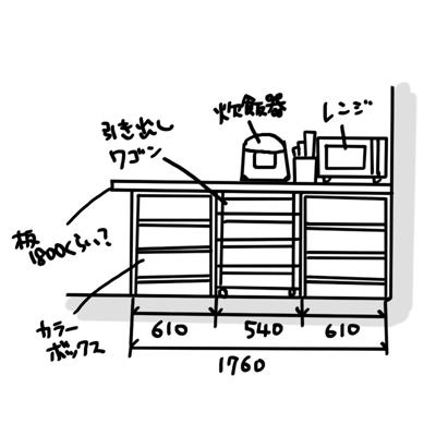 f:id:naganegi222:20190102095831j:plain