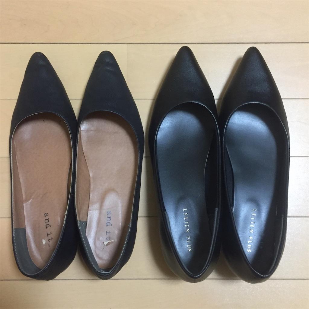 f:id:naganegi222:20190219081634j:image