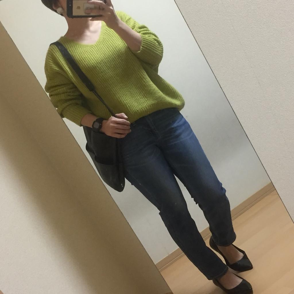 f:id:naganegi222:20190302084431j:plain