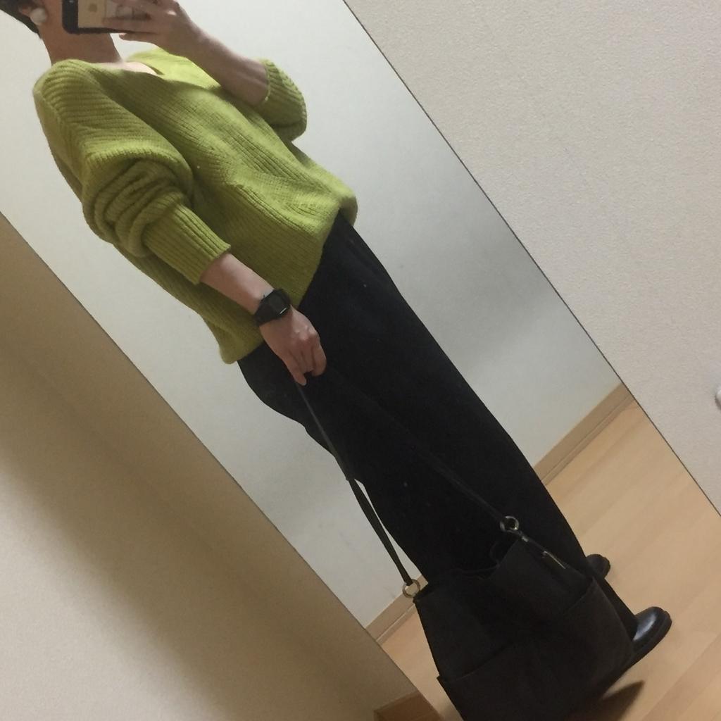 f:id:naganegi222:20190302085223j:plain