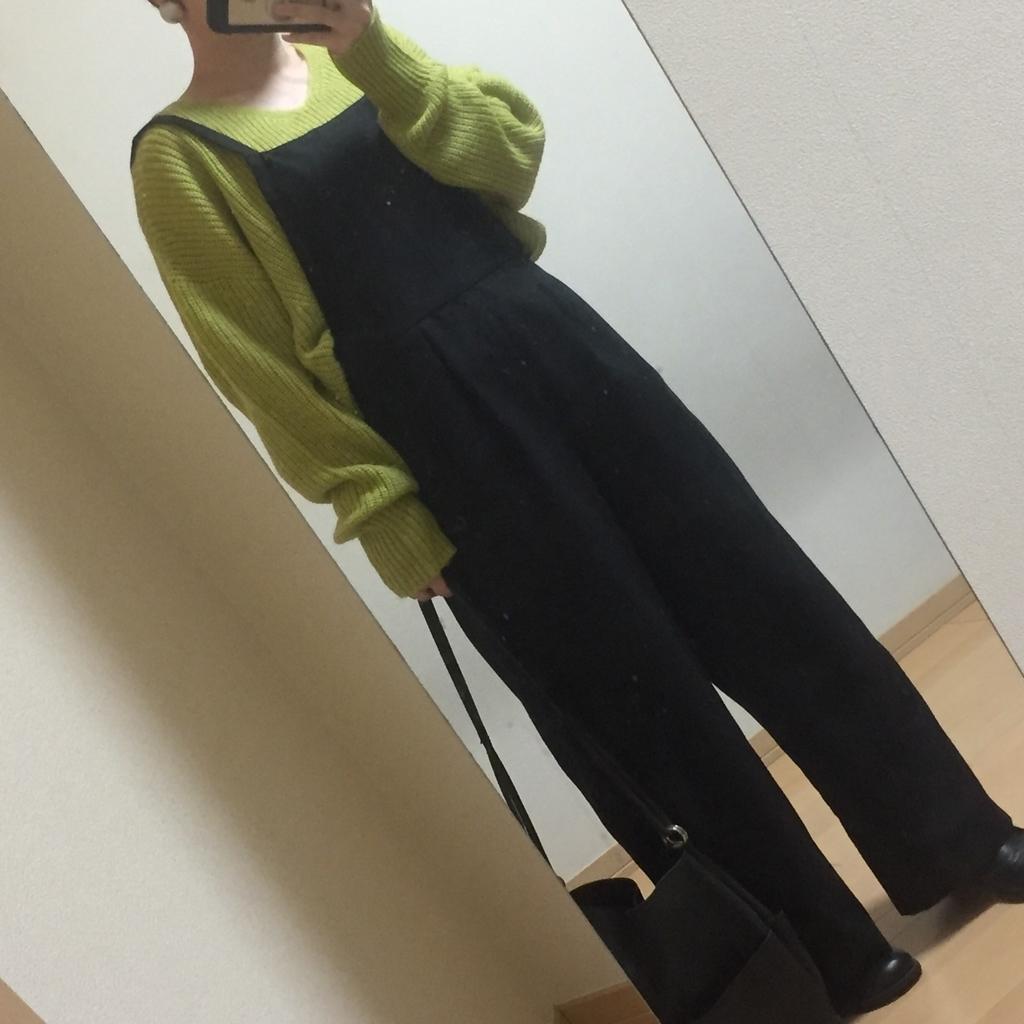 f:id:naganegi222:20190302085319j:plain