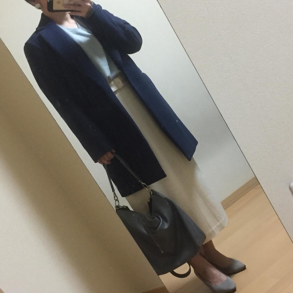 f:id:naganegi222:20190305082850j:plain