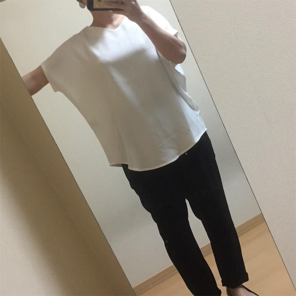 f:id:naganegi222:20190320063744j:image