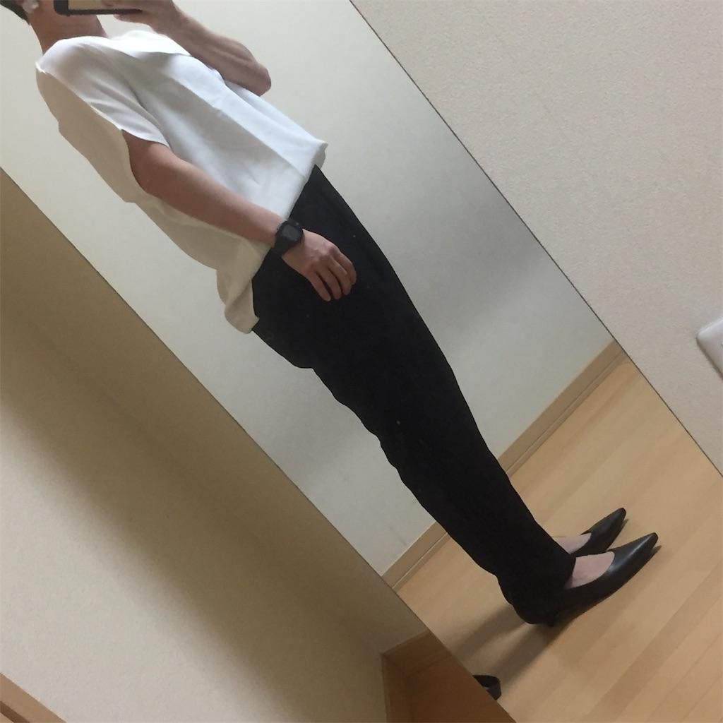 f:id:naganegi222:20190320063752j:image
