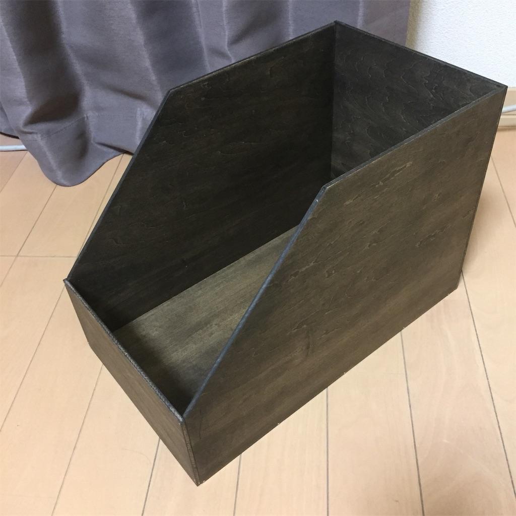 f:id:naganegi222:20190629103319j:image